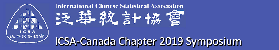 ICSA-Canada Chapter Symposium 2019